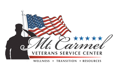 Veterans Integration Program