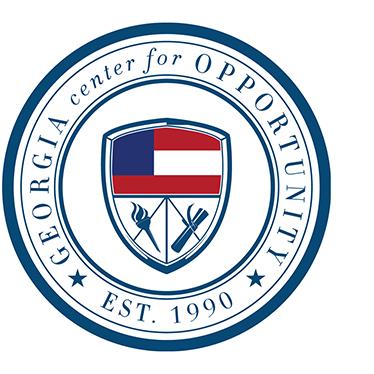 Georgia Center for Opportunity