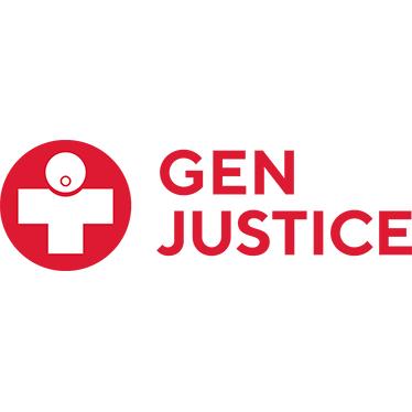 Generation Justice