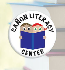Cañon Literacy Center