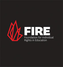 Foundation for Individual Rights in Education (FIRE)