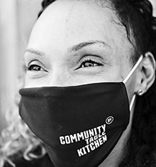 Community Table Kitchen